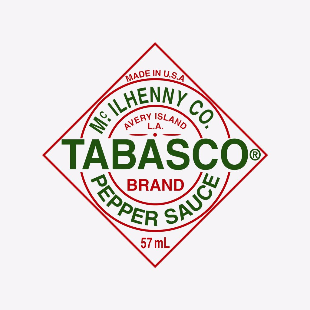 Tabasco | Nocturnal Cloud | Clients