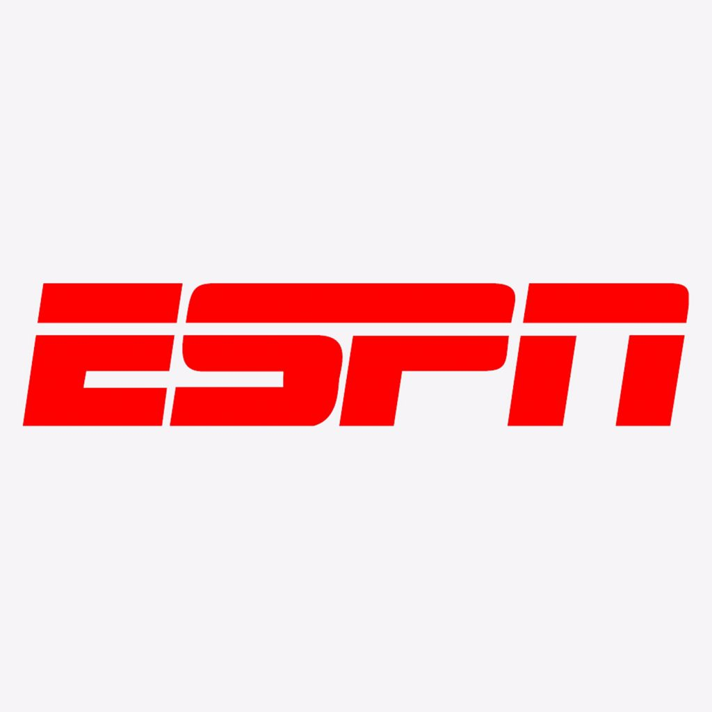 ESPN | Nocturnal Cloud | Clients