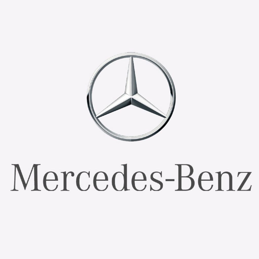 Mercedes Benz | Nocturnal Cloud | Clients
