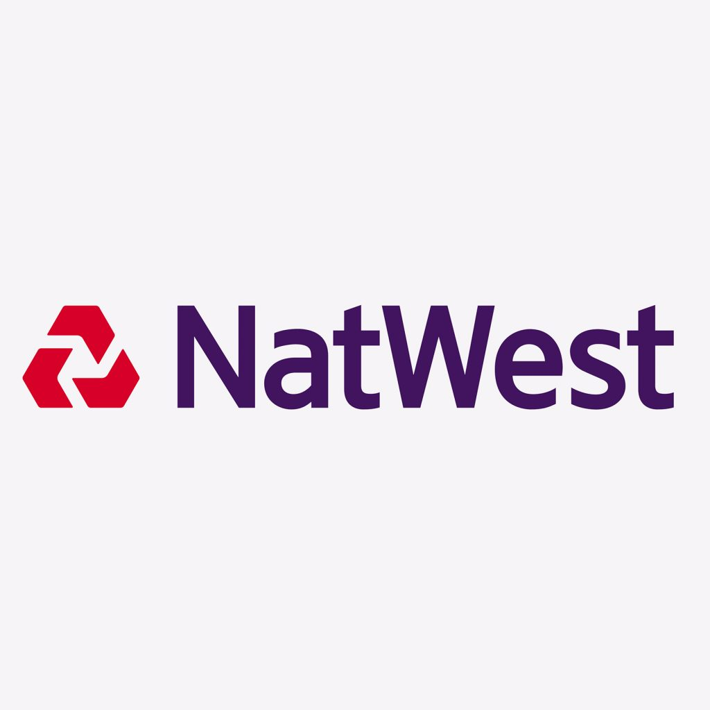 Natwest | Nocturnal Cloud | Clients