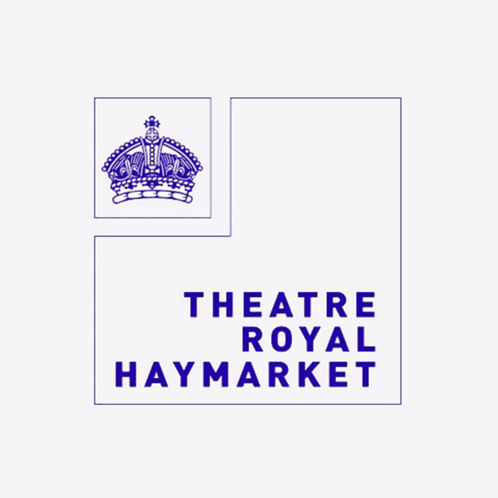 Theatre Royal Haymarket | Nocturnal Cloud | Clients